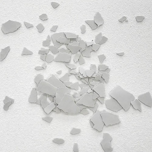 マテリアル シェルタイル08【ニュートラルグレイ】50ml