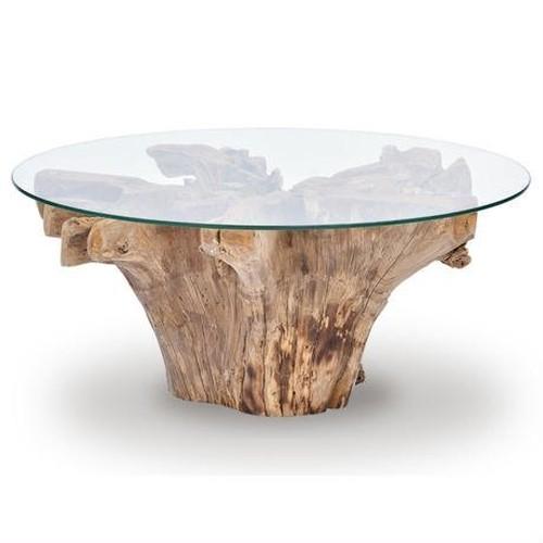 dareels-TOOR COFFEE TABLE