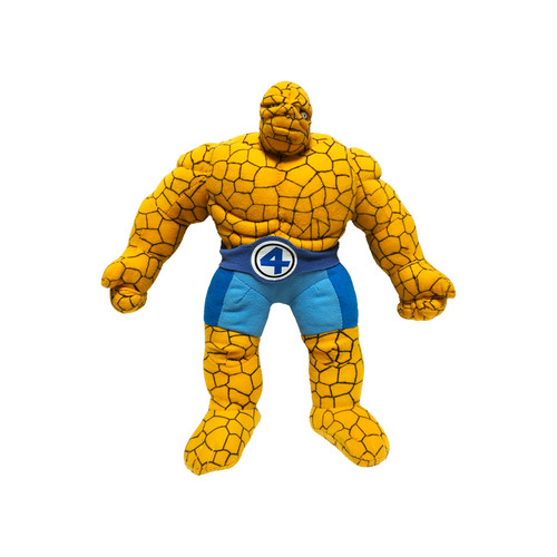 THE THING Plush Toy