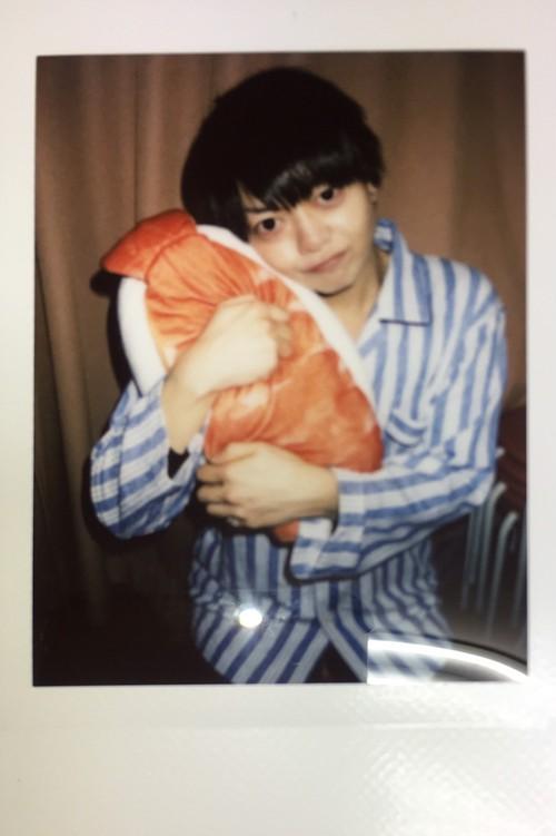 【パジャマ】℃×℃(セルシウス)  橘 春士5枚セット 01