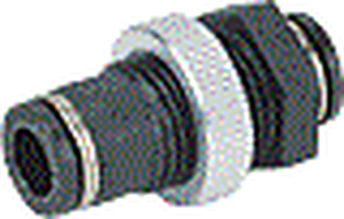隔壁ユニオンP型-4mm