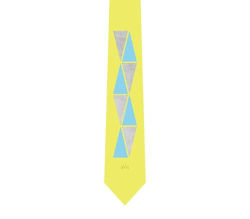 necktie  T7108