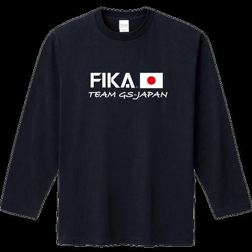 FIKA×GSJ-LT_BLACK
