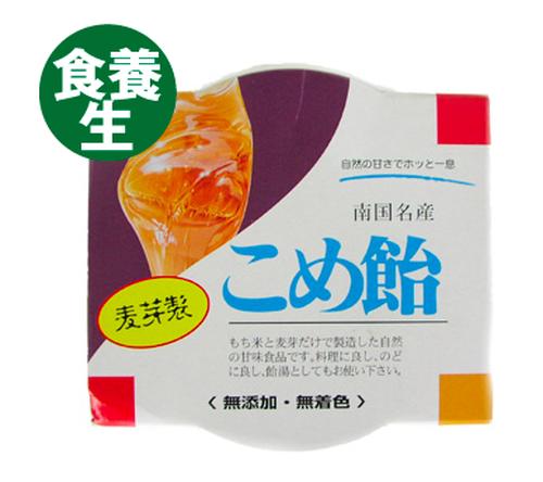 こめ飴(こめ練り飴) 230g 冨士屋製菓