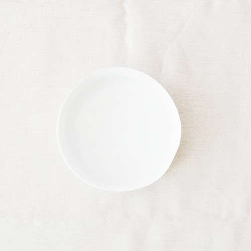 Circleボウル15cm 白