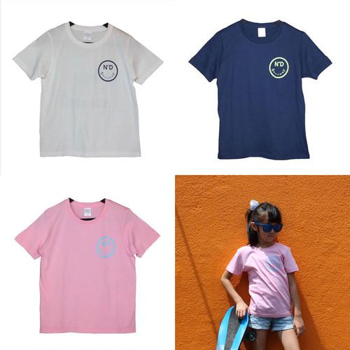 KIDS/キッズ/IROGLO(イログロ)Tシャツ