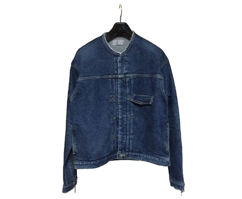 1ST TYPE DENIM JACKET