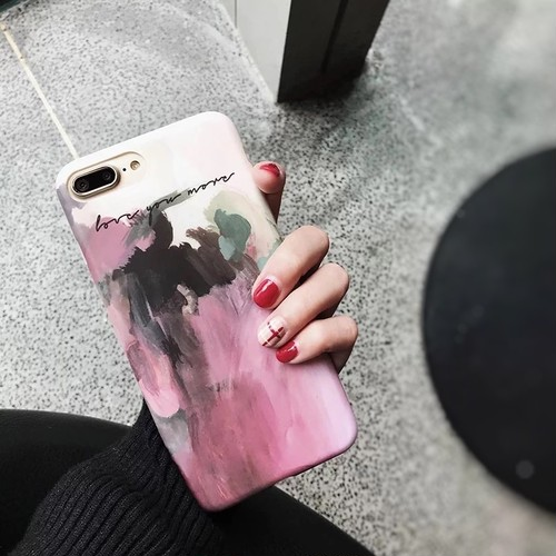 iPhoneケース 人気 女性 韓国 海外セレブ おしゃれ 韓国