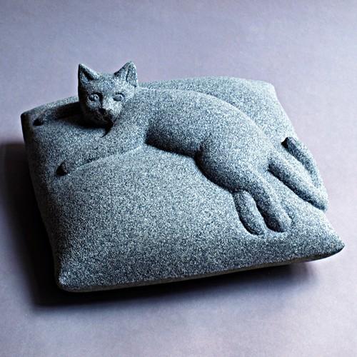 猫10 Cat10