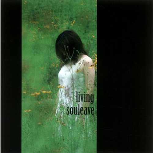 living / SOULEAVE(CD)