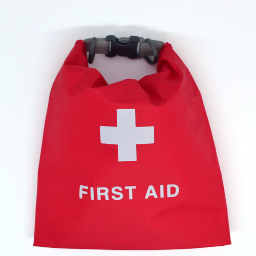 EXPED(エクスペド)FOLD-DRYBAG FIRST AID S