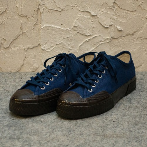 ARTIFACT BY SUPERGA  RBLUE-BRN