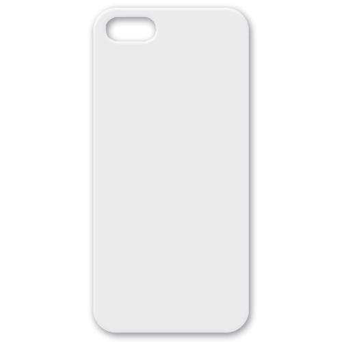 スマートフォンケース/オプションプリントグッズ