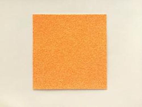 ペーパー10cm5枚入りPBR002【オレンジ】