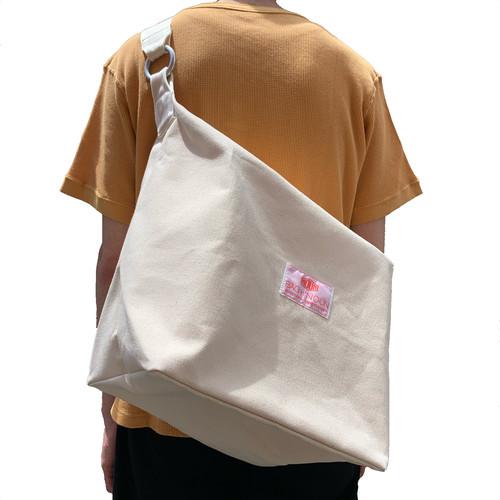 SHOULDER【BAG'n'NOUN】