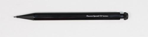 カヴェコ ペンシルスペシャル2.0mmシャープペンシル