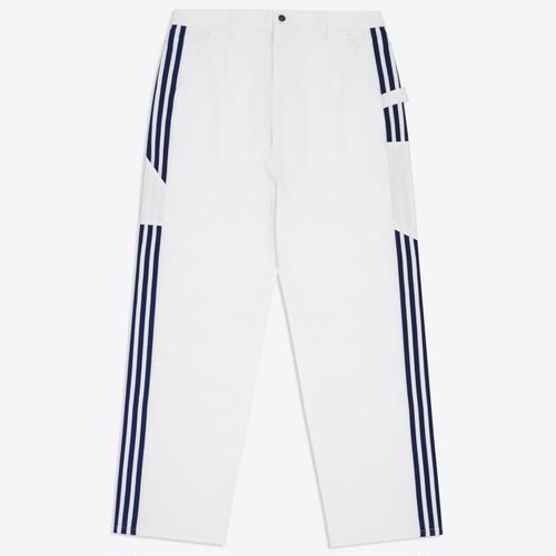 Noah x Adidas Painter Pant