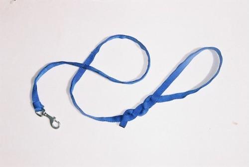 特許ソフロックが考案開発したテープ素材の実用簡単スリングベルト色々な分野用途で使用 大型犬用リード