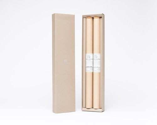 Incense Sticks  - Gift Set - 2本入
