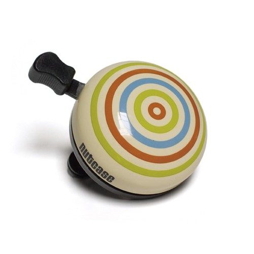 BELLS Pop Bullseye 【ポップブルズアイ】