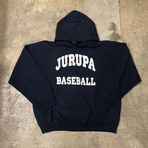 Jurupa Baseball Sweat hoodie