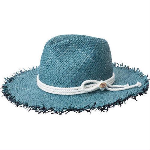 18113 W RAFFIA HAT