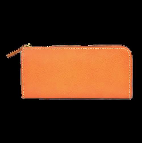 Lzip wallet 02