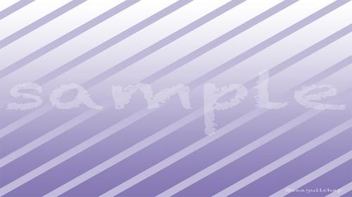 4-cu-n-2 1280 x 720 pixel (jpg)