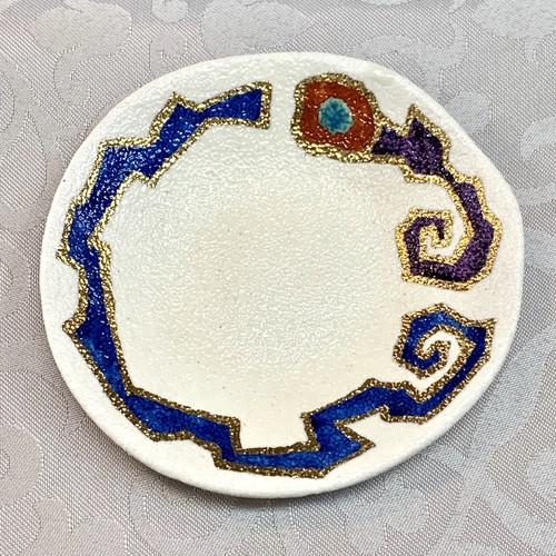 豆皿 (200319-15)