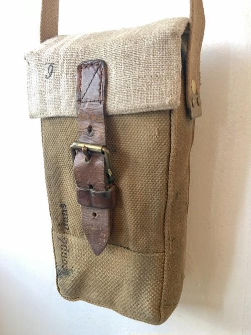 shoulder bag/ショルダーバッグ    ■tf-223