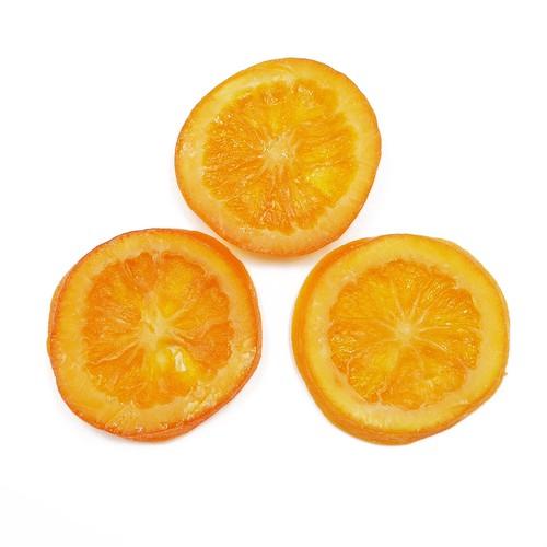 500g ドライオレンジ【送料・税込】[No.3117]