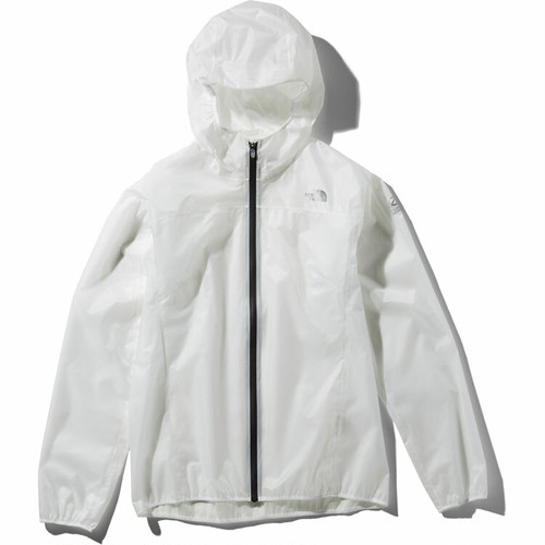 THE NORTH FACE / Strike Trail Hoodie women's