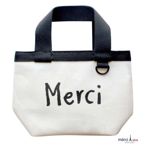 Vivre Lunch Tote Bag(S)(保冷機能付き)
