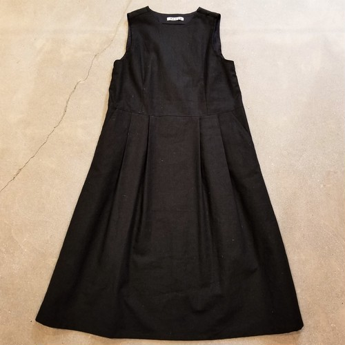 PREIN  Sleeveless one-piece /Made In JAPAN [P-16]