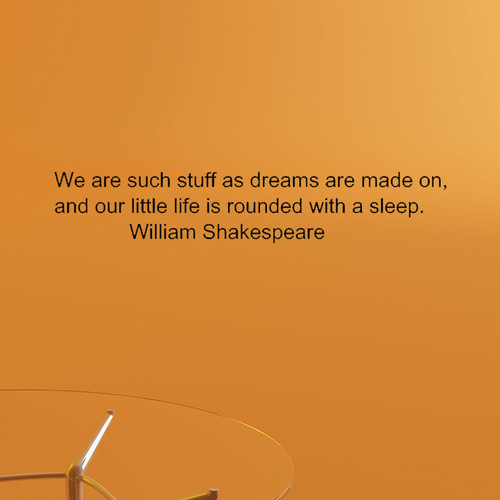 ロミオとジュリエットで有名 シェイクスピア