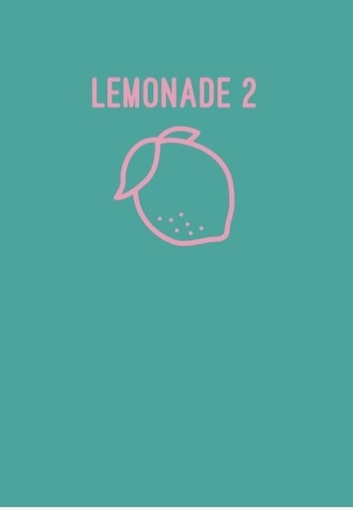 LEMONADE Ⅱ