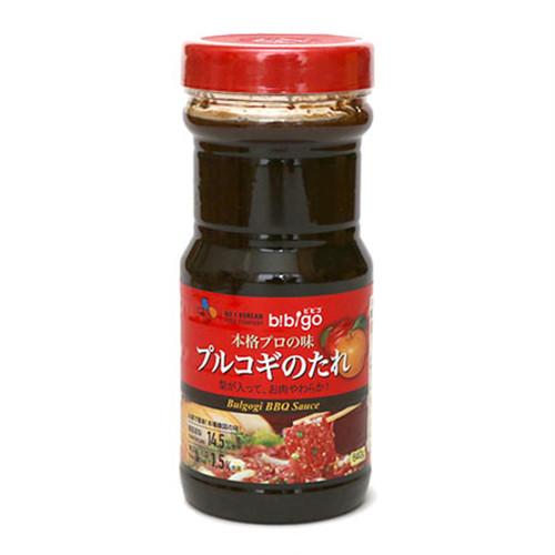 コストコ CJ プルコギ韓国風焼き肉のたれ 840g | Costco CJ Korean Bulgogi Marinade BBQ Sauce 840g