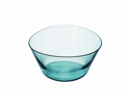 SAI(差異):ボウル ( サラダ デザート アイスクリーム グラス 硝子)