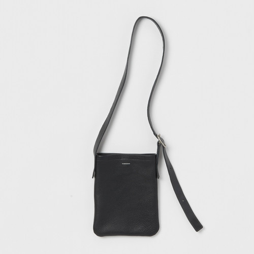 Hender Scheme 【エンダースキーマ】one side belt bag small