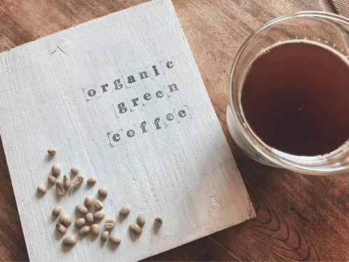 【定期購入】relaxation coffee 30g