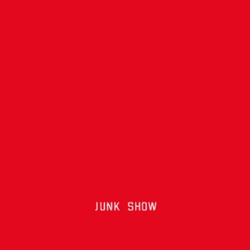 キネマズ「JUNK SHOW」