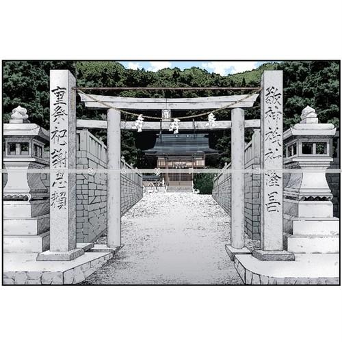 神社-002