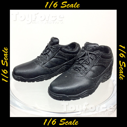 【04020】 1/6 ジャンク 靴