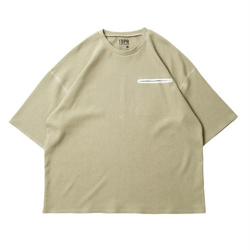 Tightbooth  JEEP TEE SAGE M タイトブース Tシャツ