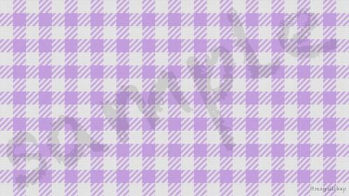 30-u-5 3840 x 2160 pixel (png)