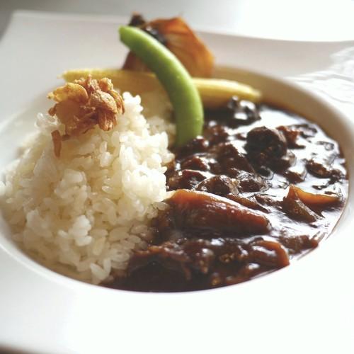 カレー&ハッシュドビーフ食べ比べセットの商品画像4