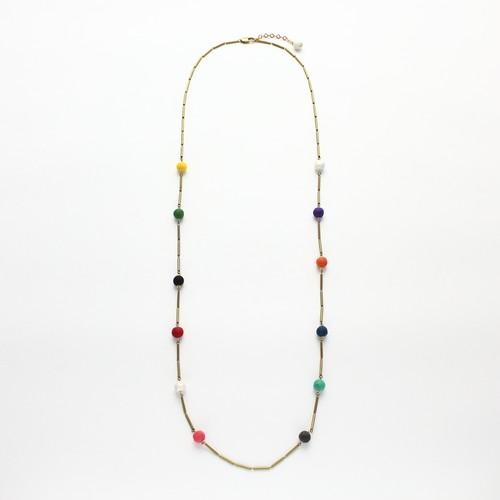 N1423-90 ネックレス