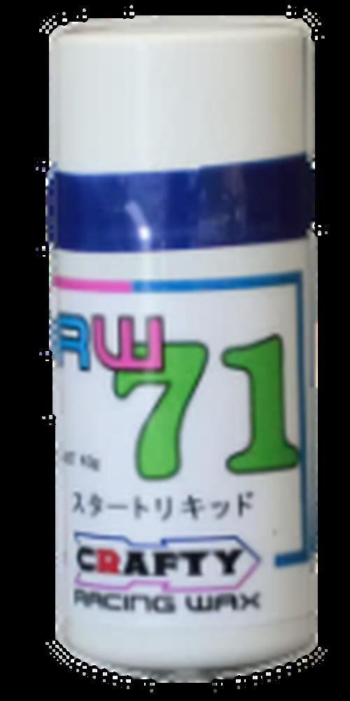 RW 71