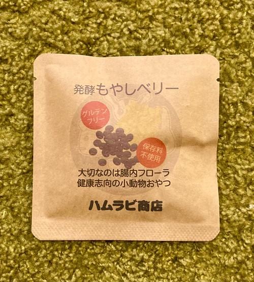 発酵もやしベリー(10g)