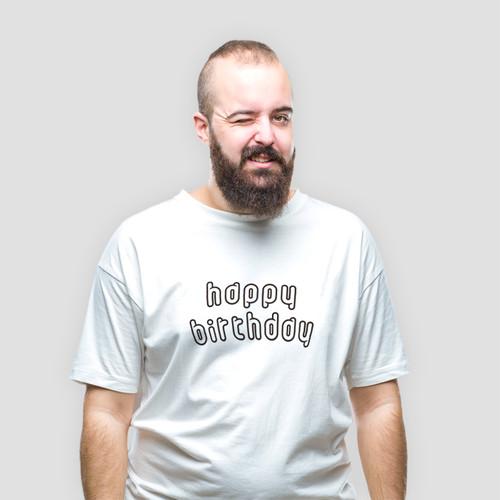 T-shirt 130(2020.01.15)